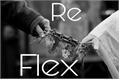 História: Reflex - Interativa!