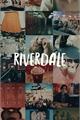 História: Riverdale-Imagine BTS
