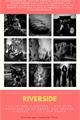 História: Riverside