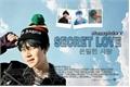 História: Secret Love - Imagine hot Yoongi (Suga)