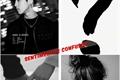 História: Sentimentos Confusos- Han Jisung (Stray Kids)