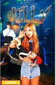 História: Seul high school (Rosekook, Taesoo, Lismin, Yoonie..)