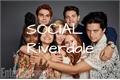 História: Social - Riverdale