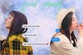 História: Social networks - seulrene