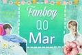 História: S.O.S Fanboy Ao Mar!