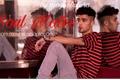 História: Soul Mates - ziam adaptation
