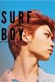História: Surf Boy - hyunlix - stray kids