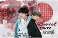 História: Sweet baby scent -(Vkook)(Shortfic)-BTS