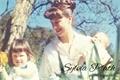 História: Sylvia Plath