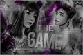História: The Game - Imagine Nct