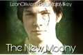 História: The New Moony