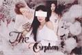 História: The Orphan (Imagine Jungkook) - Possessivo