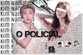 História: The Policial - (Kim Namjoon)