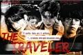 História: The traveler - 3IN