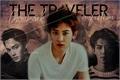 História: The traveler - (ChanBaek) - HIATUS