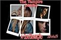 História: The Vampire Diaries - A Continuação - EM PAUSA