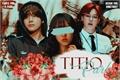 História: Titio Park (Imagine BTS - Jimin) (Hot)
