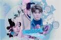 História: Upside Down (Jaehyun)
