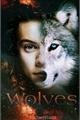 História: Wolves - Larry Stylinson