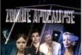 História: Zombie Apocalipse - Interativa