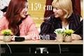 História: 159 cm-2Yeon-
