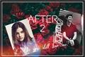 História: After - O que aconteceu depois? (Shawn Mendes-Second Season)