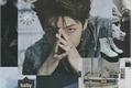 História: Amante - Oneshot Hot (Kim Namjoon)