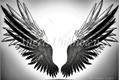 História: Angel: Unknown
