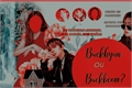 História: Baekhyun ou Baekbeom? - Imagine Byun Baekhyun