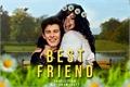 História: Best Friend