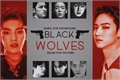 História: Black Wolves