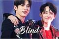 História: Blind