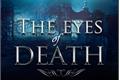 História: Cellbit-eyes of death