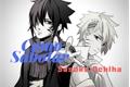História: Como Sabotar Sasuke Uchiha