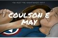 História: Coulson e May