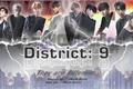 História: District: 9
