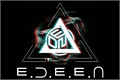 História: EDEEN - Interativa