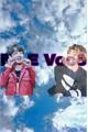 História: Eu e você (TaeKook) (vkook)