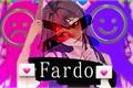 História: Fardo - ddlc Yuri x Monika