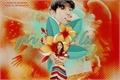 História: Girlie (Imagine Byun Baekhyun - EXO)