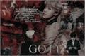 História: Gotta Go (Imagine Park Jimin - BTS)
