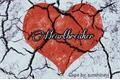 História: Heartbreaker