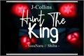 História: Hunt The King - SasuNaru and ShiIta