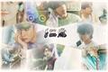 História: I Am Me - JackBum - Jingyeom - MarkBam