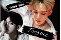 História: Two Shot - Jongdae ( Chen imagine ) EXO