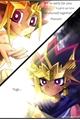 História: Imortality I - the pharaoh and the mage