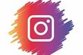 História: Instagram - Imagine Bangtan Boys (BTS)