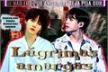 História: Lágrimas Amargas - Ver.Yoonkook