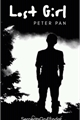 História: Lost Girl - Peter Pan