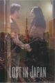 História: Lost in Japan